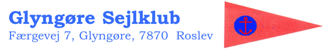 Glyngøre Sejlklub